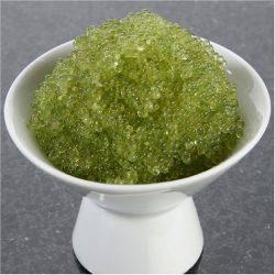 Flying Fish Roe 16 oz – Tobiko Caviar Wasabi Flavor Sushi Grade