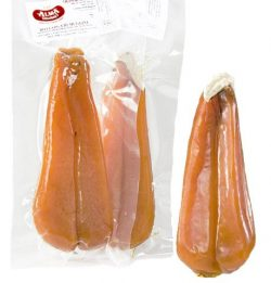 Smeralda Whole Bottarga of Mullet 6 oz – Pack of 3
