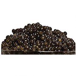 Royal Ossetra Caviar, Farmed, Special Selection, 2-Ounce Jar
