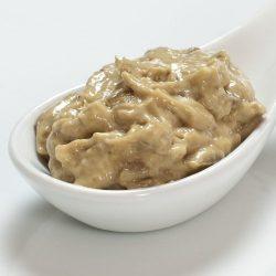 White Truffle and Porcini Sauce – Truffle Thrills
