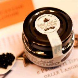 Black Truffle Caviar – 50 Grams