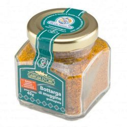 Bottarga (Grated) (1.4 ounce)