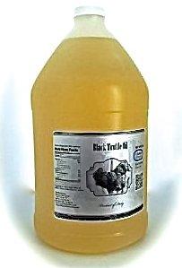 Black Truffle Oil Bulk 1 Gallon
