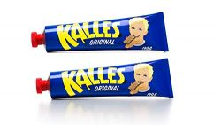 Kalles Kaviar 2-Pack