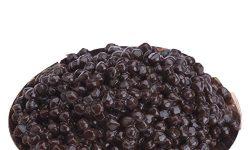 Bemka.com Spanish Herring Wild Caviar, 7-Ounce Tin